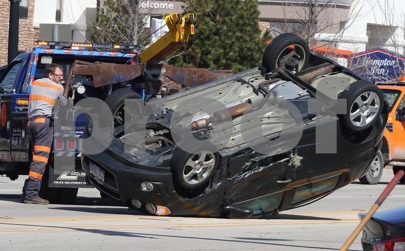 dc.0404.Annie Glidden crash02