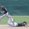 CSUMB baseball vs Chico