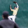 CSUMB baseball vs Chico