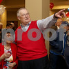 dnews_0404_Jerry_Smith_05
