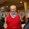 dnews_0404_Jerry_Smith_