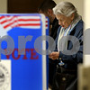 dnews_0404_Voters_Voting_01