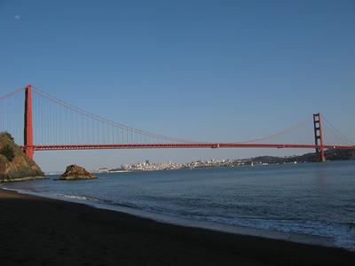 02_beach_view