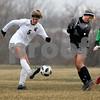 dc.sports.0406.kane syc soccer10