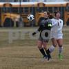 dc.sports.0406.kane syc soccer
