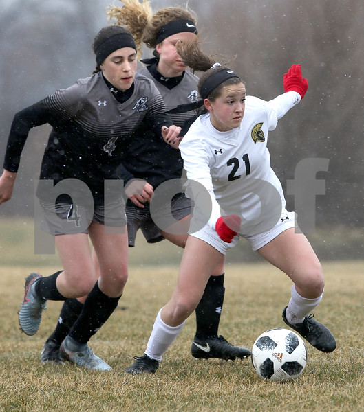 dc.sports.0406.kane syc soccer12
