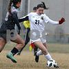 dc.sports.0406.kane syc soccer01
