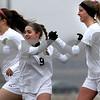 dc.sports.0406.kane syc soccer11