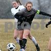 dc.sports.0406.kane syc soccer02