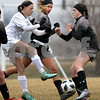 dc.sports.0406.kane syc soccer08