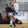 dc.sports.0406.kane syc soccer04