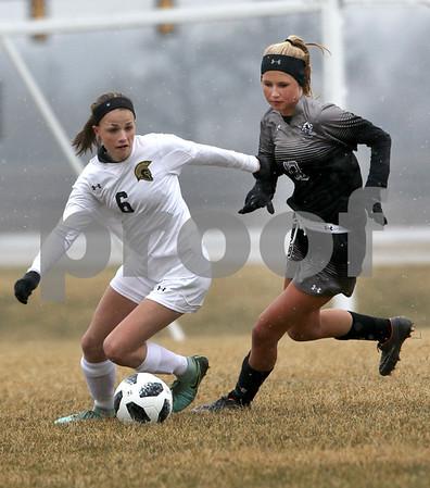 dc.sports.0406.kane syc soccer07