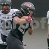 dc.sports.0408.niu football