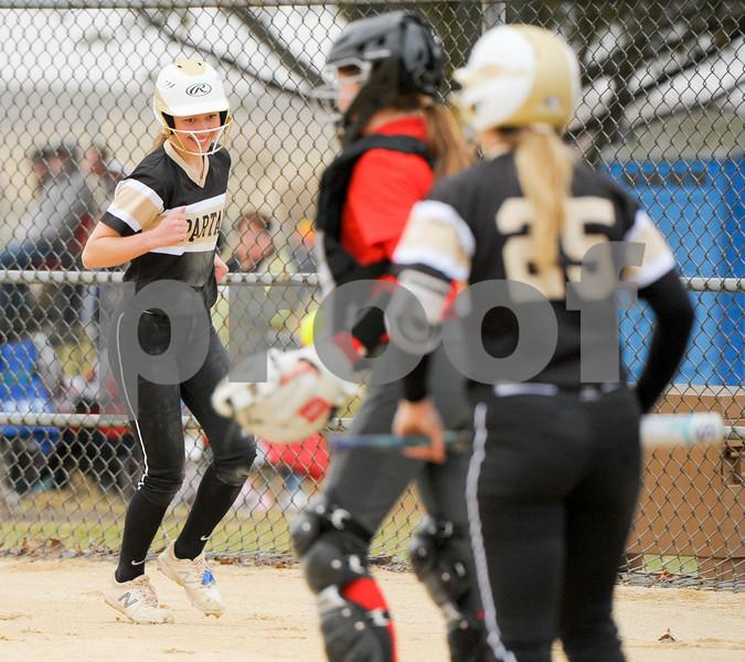 dc.sports.0406.sycamore softball-5