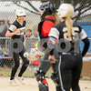 dc.sports.0406.sycamore softball-5