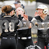 dc.sports.0406.sycamore softball-1