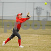 dc.sports.0406.sycamore softball-8