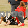 dc.sports.0406.sycamore softball-3
