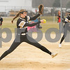 dc.sports.0406.sycamore softball-4