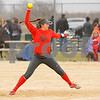 dc.sports.0406.sycamore softball-7