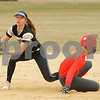 dc.sports.0406.sycamore softball-2