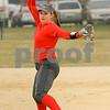 dc.sports.0406.sycamore softball-6