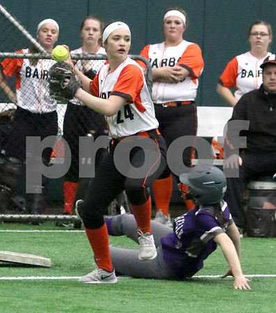 dc.sports.0407.dekalb softball06