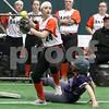 dc.sports.0407.dekalb softball06
