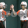 dc.sports.0407.dekalb softball05