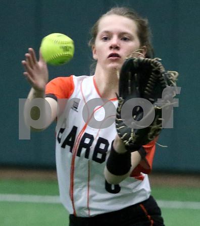 dc.sports.0407.dekalb softball03