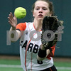 dc.sports.0407.dekalb softball03
