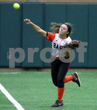 dc.sports.0407.dekalb softball02