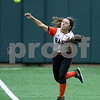 dc.sports.0407.dekalb softball02