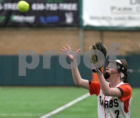 dc.sports.0407.dekalb softball04