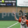 dc.sports.0407.dekalb softball04
