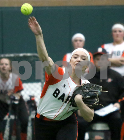 dc.sports.0407.dekalb softball01