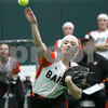 dc.sports.0407.dekalb softball01