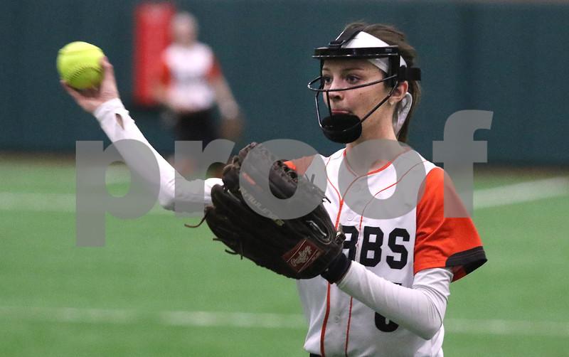 dc.sports.0407.dekalb softball07