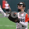 dc.sports.0407.dekalb softball07
