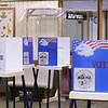 dc.0407.dekalb voting