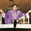 dc.0413.streaming church service06