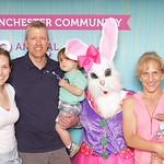 040817 - Valero Easter Event