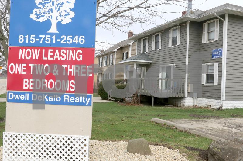 dc.0409.rental properties02