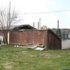 dc.0409.Fairdale tornado anniversary10