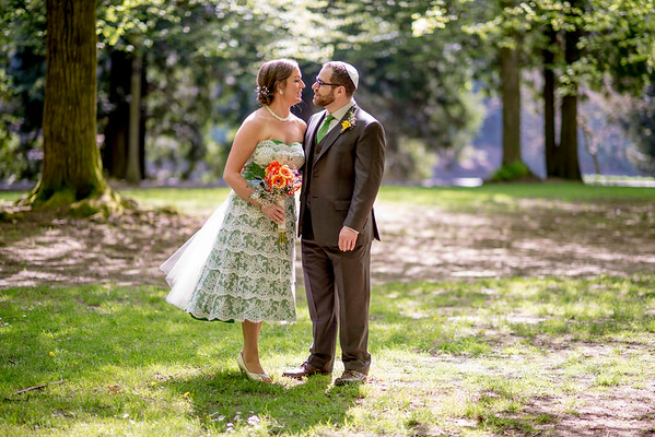 04/09/16 Wedding at the Laurelhurst Club