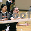 dc.sports.0410.dekalb badminton02
