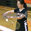 dc.sports.0410.dekalb badminton04
