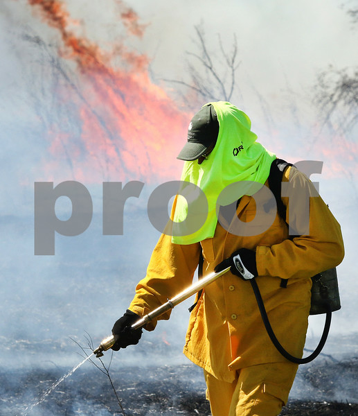 dc.0410.controlled burn14