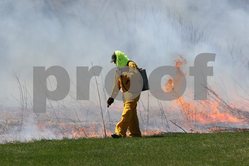 dc.0410.controlled burn