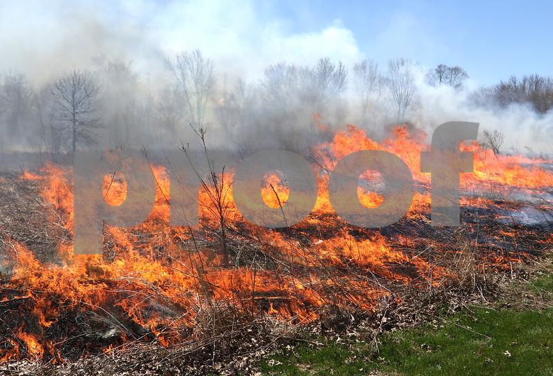 dc.0410.controlled burn17